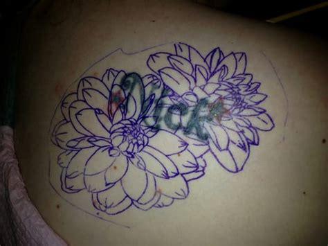 tattoo shops joliet il wolf s line tattoos joliet il reviews