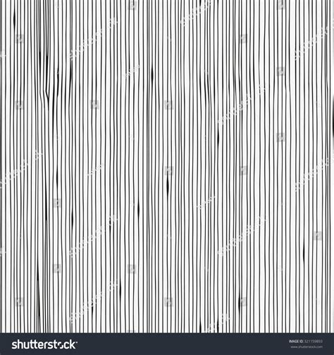 sketchbook grey paper seamless pattern wood texture handdrawn vertical stock