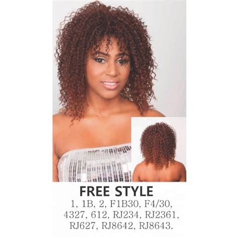 all star wives wigs r b collection r b collection synthetic hair all star
