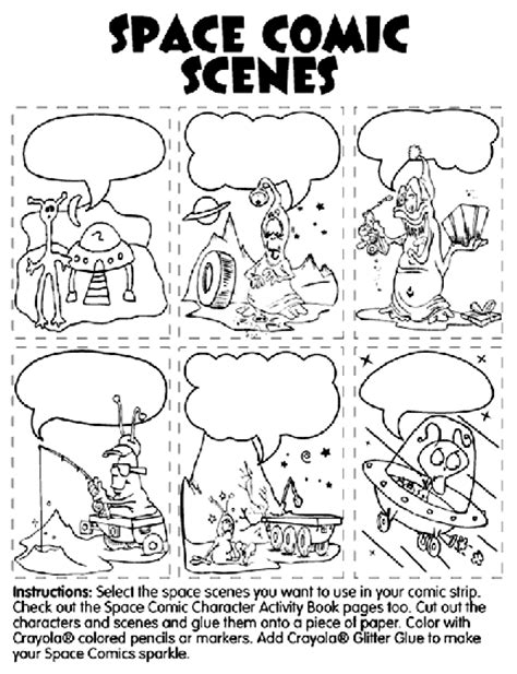 comic book coloring page rates christmas coloring pages comic christmas best free