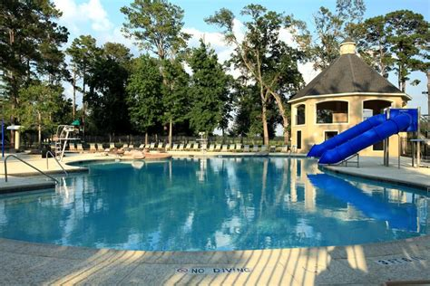 beautiful swimming pools beautiful pools www pixshark com images galleries with