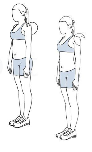 pain  treatments exercises lifestyle diet tips  instant relief