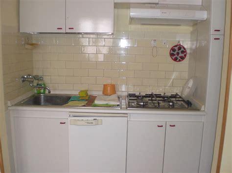 torrette di fano appartamenti n 5 affitto monolocale torrette appartamenti estivi
