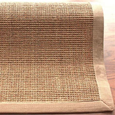 sisal herringbone rug rugs usa sisal herringbone rug