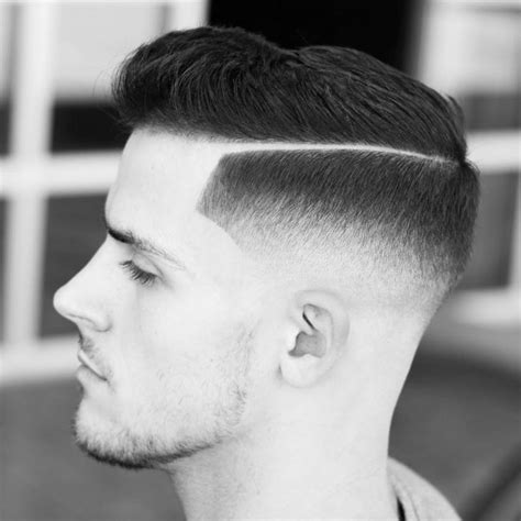 german male hairstyles 80 best hairstyles for square faces looks to try in 2018