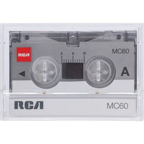 micro cassette player 41 best microcassette players recorders images on