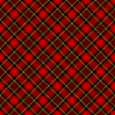 tartan print seamless plaid 0021 by avantegardeart on deviantart