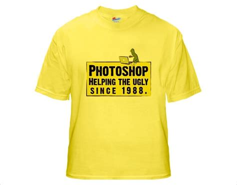Shirts Website 25 T Shirts For Designers And Developers