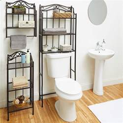 toilet bathroom organizer bathroom wall storage shelf organizer holder towel