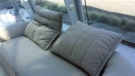 autlet divani outlet divano ditre italia flack divani a prezzi