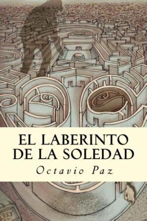 el laberinto de los 0525562885 el laberinto de la soledad abebooks