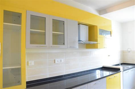 Parallel Kitchen Design Indian Parallel Kitchen Design Indian Kitchen