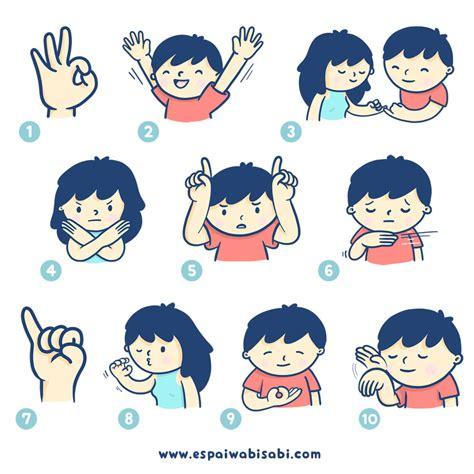 lenguaje corporal signos de cortejo y gestos de atracci n lenguaje corporal y gestos en jap 243 n espai wabi sabi