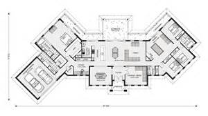 Gj Gardner Floor Plans by Montville 420 Home Designs In Riverland G J Gardner Homes