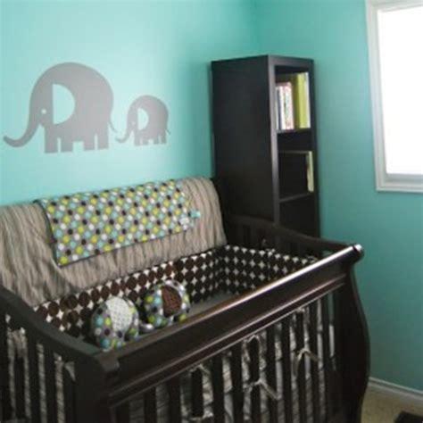Nursery Decor Elephants 7 Splendid Ideas To Create A Blue Elephant Themed Nursery For Your Newborn Child Interior Design