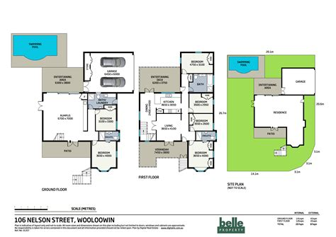 traditional queenslander floor plan traditional queenslander floor plan 106 nelson wooloowin qld 4030 high set queenslander