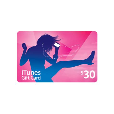 itunes gift card 30 2011 christmas gift guide