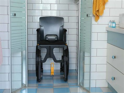 Commode Chair Hire by Hire A Folding Elderly And Disabled Commode Chair