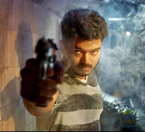 vijay still hd kaththi vijay mass hd images tamil movie stills images