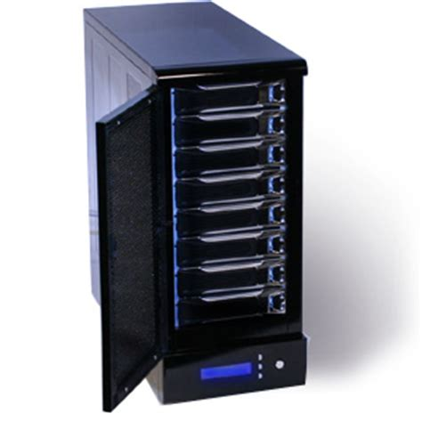 oem production nas 8000v oem service is available