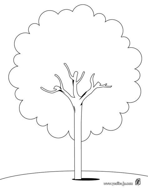 imagenes para dibujar un arbol 301 moved permanently