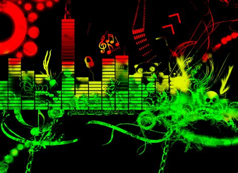 music equalizer d equalizer music free images at clker com vector clip