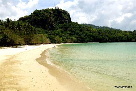 Dakak Dakak dakak resort in dapitan zanorte reviews rates amenities pictures way philippines