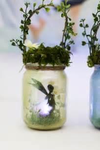 25 best ideas about fairy jars on pinterest glow jars