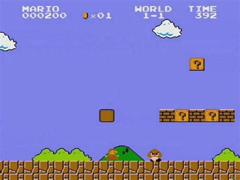 nintendo ceo 90 percent of new gamers unable to finish