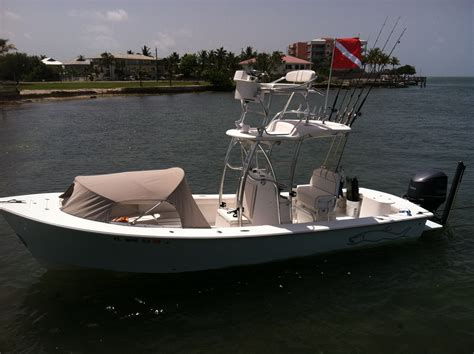 boat tower control station 2011 26 ft gause built for sale the hull truth boating