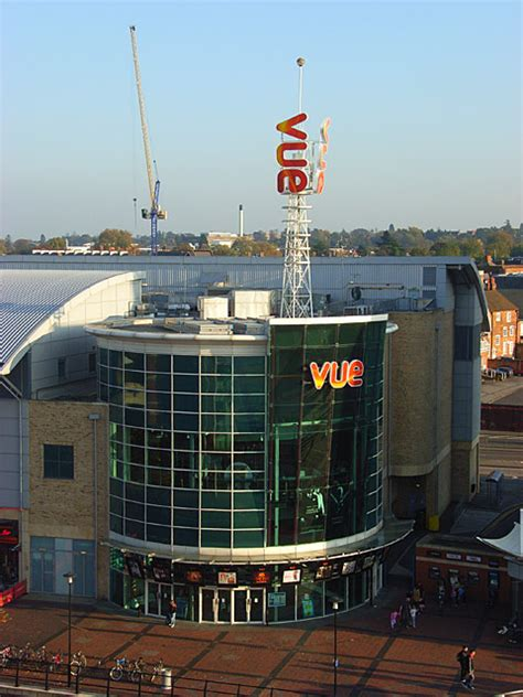 the oracle reading wikiwand vue cinemas wikiwand