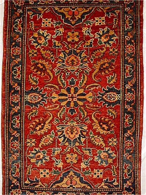 yayla tribal rugs halber rug gallery halberrugs st louis quality rugs