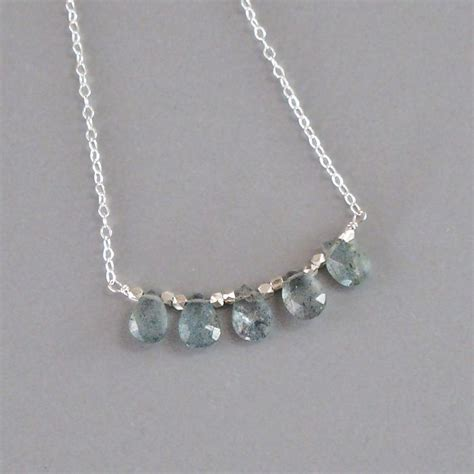 diy chain jewelry 1000 ideas about chain necklaces on diy necklace jewellery and necklace ideas