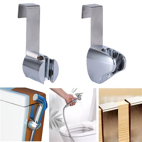 Washroom Bidet by New Held Shower Home Toilet Washroom Bidet Sprayer