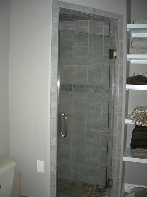 Shower Doors Houston Tx Shower Door Houston Frameless Shower Doors In Houston Tx Shower Enclosures Shower Doors 187