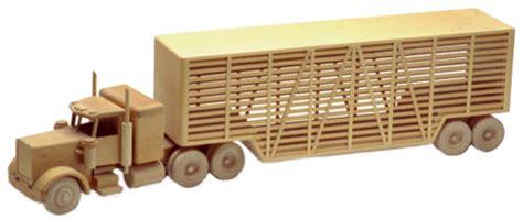 woodwork toys  joys woodworking plans  plans