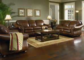 leather sofa living room ideas 10 gorgeous living rooms with leather couches