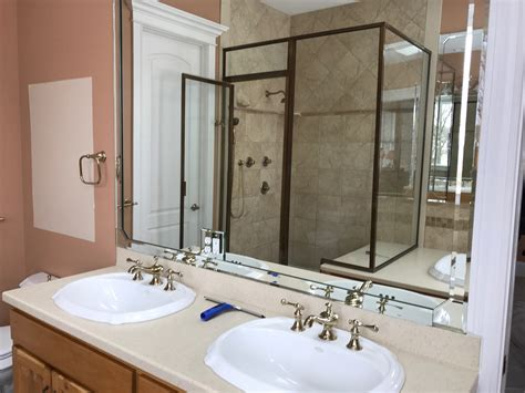 bathroom vanity tops indianapolis in countertop installation