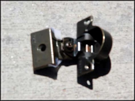 grass cabinet hinges 830 40 grass 830 hinges for cabinets cabinets ideas