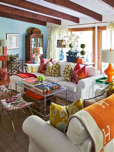 best 10 eclectic decor ideas on eclectic live