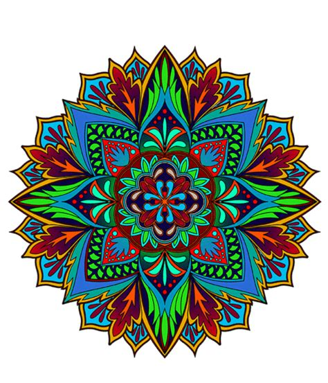for the mandalas volume 1 books mandalas to color volume 1 digital version colorit