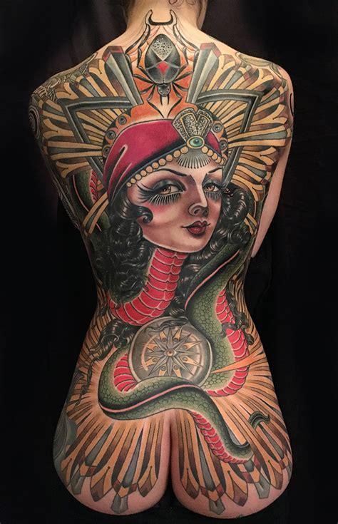 tattoo artist nyc hardy artist at avenue new york