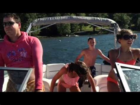 boat crash video turn down for what boat fail turn down for what turn down for what fail