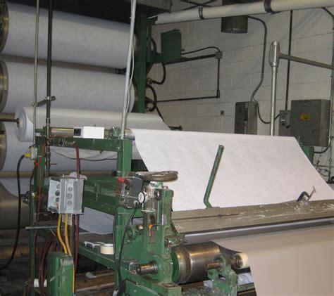 marlen textiles custom laminating