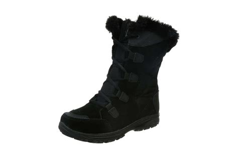 best boots best winter boots for 2018