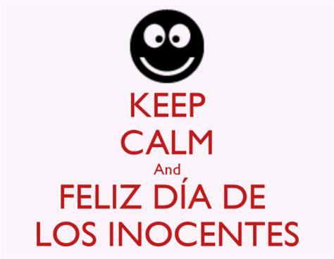 imagenes de feliz dia de los inocentes dia de los inocentes