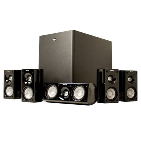 klipsch hd 500 5 1 home theater system newegg promo code
