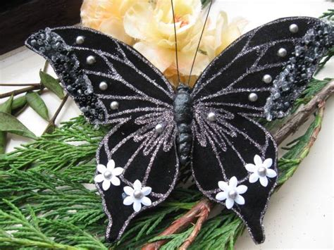 Butterfly Black black butterflies junglekey be afbeelding