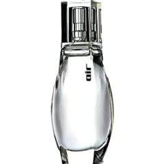 Parfum Oriflame Air air oriflame