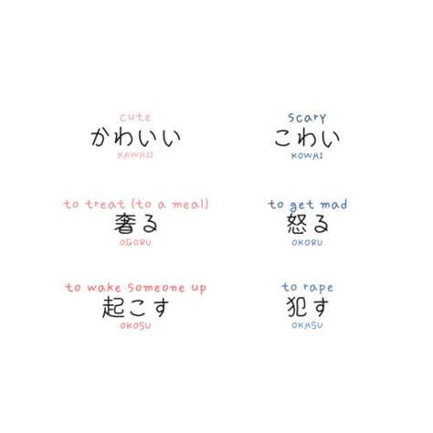 Letter Japanese Quotes 1000 Images About Learning Japanese Language Resources On Japanese Language Lessons